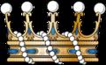 Rangkronen-Fig. 34.png