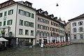 Rapperswil , Switzerland - panoramio (102).jpg