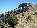 Rashaghlat - panoramio.jpg