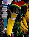 Rasta Banana (6947739749).jpg