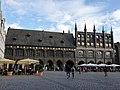 Rathaus4.jpg