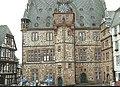 RathausMarburg.jpg