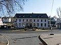 Rathaus Langenau (1).jpg