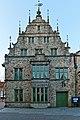Rathaus Rinteln (Landkreis Schaumburg) HaJN 5346.jpg