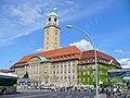 Rathaus Spandau (Spandau Town Hall) - geo.hlipp.de - 37434.jpg