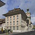 Rathaus Zofingen.jpg