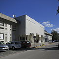 Raul Hestnes Fereira Faculdade de FarmáciaLisboa 3923.jpg