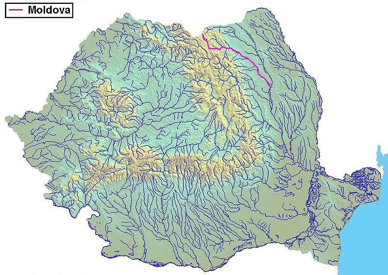 800px-Raul_Moldova_map.jpg