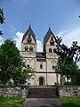 Ravengiersburg - Hunsrückdom - panoramio.jpg