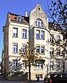Ravensburg Eisenbahnstraße28.jpg