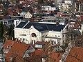 Ravensburg Konzerthaus von der Veitsburg.jpg
