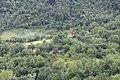 Ravnje - opština Valjevo - zapadna Srbija - panorama 10.jpg