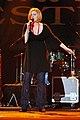 Rawa Blues Festival Terraplane Ida Zalewska 004.jpg