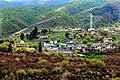 Rawanduz - Kurdistan.jpg