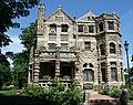 Raymond House.JPG
