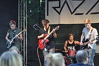 Razz (2).JPG