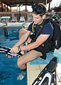 Re-qualification dive 121128-N-XE158-111.jpg