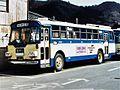 Re120.r13.jpg