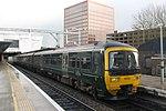 Reading - GWR 165102 Basingstoke service.JPG