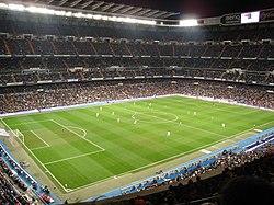 Кубок испании по футболу вик