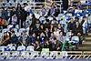 Real Sociedad - Red Bull Salzburgo 40 (40306128511).jpg