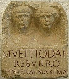 Storia di Bergamo - Wikipedia
