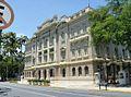 Recife-PalacioGoverno1.jpg