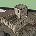 Reconstrucción Castillo de Peñaflor.jpg