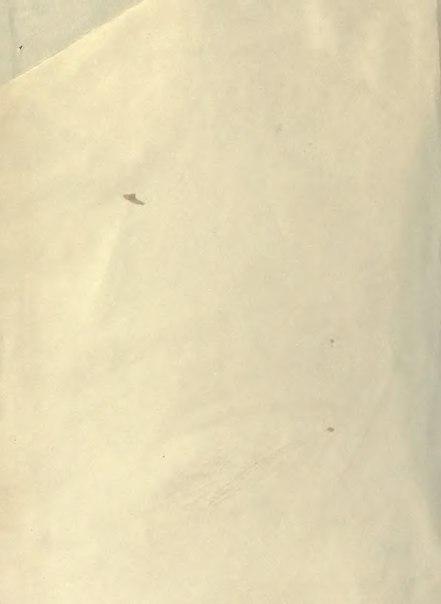 File:Recueil des Historiens des Gaules et de la France, tome15.djvu