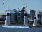 Red Bull Air Race Perth 07 (1853760243).jpg