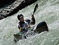 Red Bull Jungfrau Stafette, 9th stage - kayaking (8).jpg