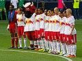 Red Bull Salzburg squad.jpg