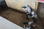 Red Falcons team up with British 3 PARA 140722-A-DP764-097.jpg