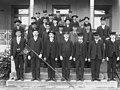 Red Guard platoon Helsinki 1906.jpg