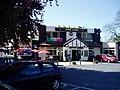 Red Lion Pub, Flixton - geograph.org.uk - 421027.jpg