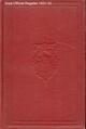 Redbook-1931-1932 (44GA).pdf