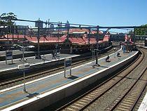 Redfern railway station.jpg