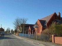 Reedness redbrick Wesleyan Chapel.jpg