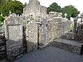 Reefert Church Glendalough 01.JPG
