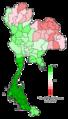 Referendum Tailandia 2007.png