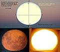 Refracción Atmosférica.jpg