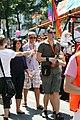 Regenbogenparade 2010 IMG 6790 (4767145161).jpg