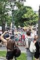Regenbogenparade Europride 2019 Wien 26.jpg