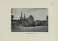 Regensburg 3 093.png