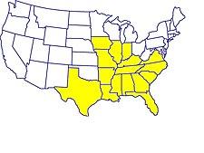 RegionsFootprint.jpg