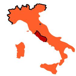 RegnoItalia1866.png