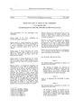 Regulation (EEC) No 1469-68 of the Commission of 23 September 1968 amending Regulations Nos 282-67-EEC, 284-67-EEC and (EEC) No 911-68 on oil seeds (EUR 1968-1469).pdf