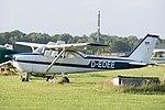 Reims-Cessna F172H Skyhawk (D-EDEE) 02.jpg