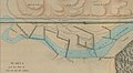 Reinaldo Oudinot, Planta geral das Obras da Foz do Rio de Leiria, s.d. 1778-1782.jpg