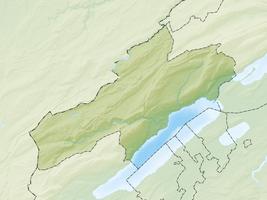 Tête de Ran (Kanton Neuenburg)